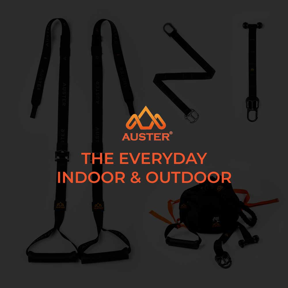 auster-everyday-indoor-outdoor-title