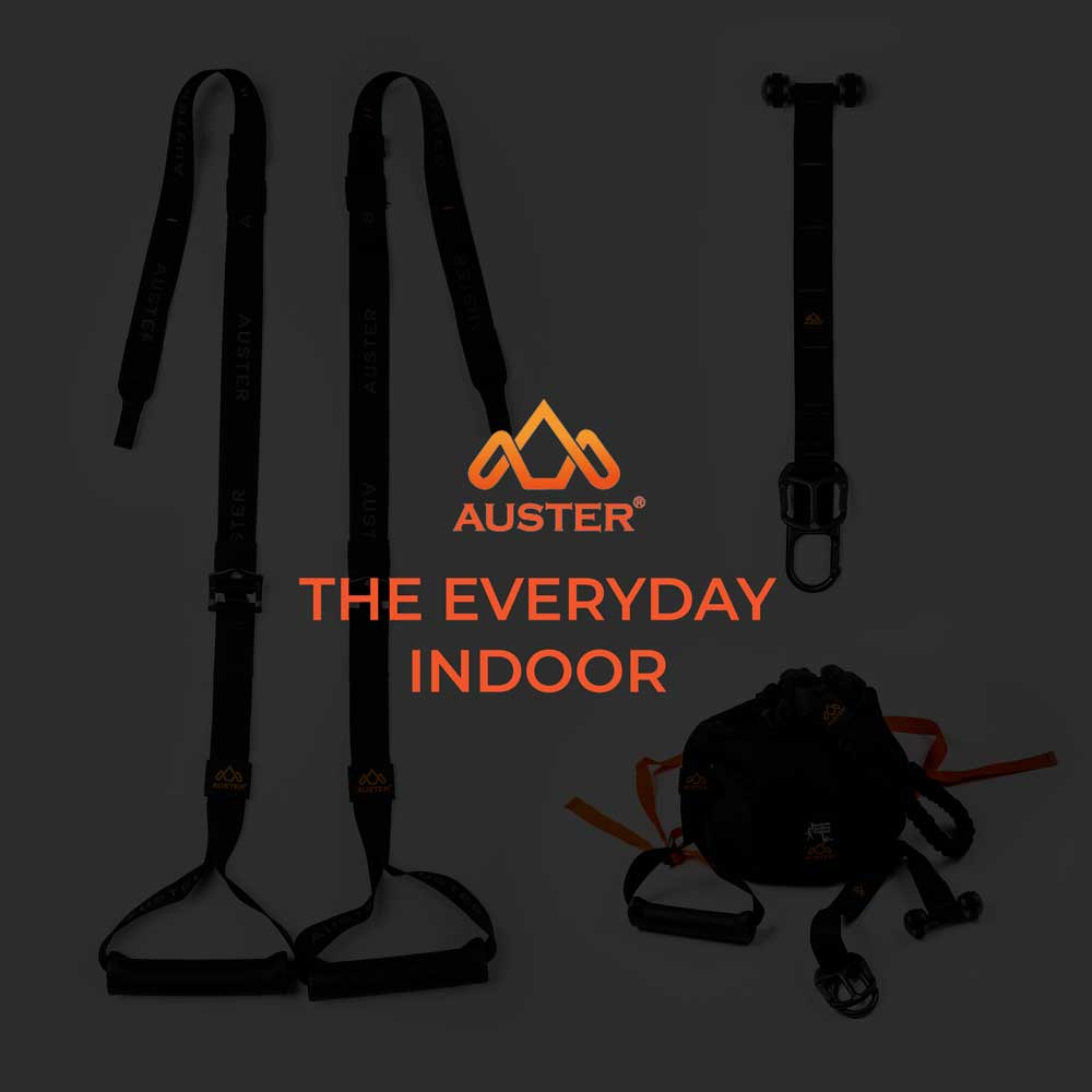 auster-everyday-indoor-title