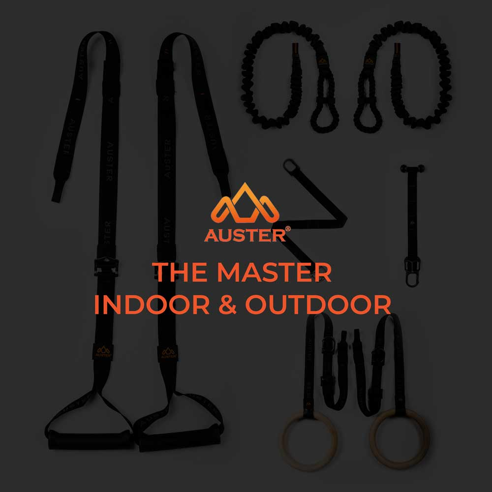 auster-master-indoor-outdoor