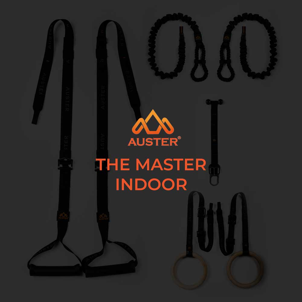 auster-master-indoor-title