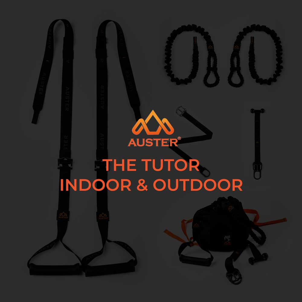 auster-tutor-indoor-outdoor-title