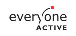 jeder-aktiv