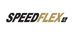 speedflex-copy